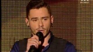 The Voice : et les finalistes sont... (VIDEOS)