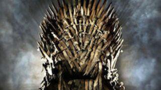 Game of Thrones : la série va dépasser les livres !