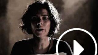 Odyssey, Silicon Valley, HAPPYish... les trailers séries de la semaine (VIDEOS)