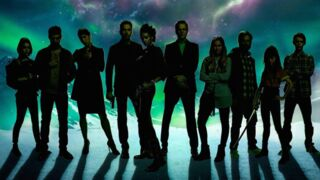 Heroes Reborn : reboot, spin-off, sequel ? On fait le point !