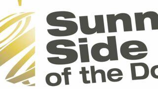 Sunny Side of the Doc 2015 : zoom sur le Marché international du film documentaire