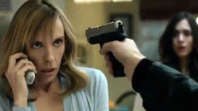 TF1 coupe Hostages et s'attire les foudres des fans de séries