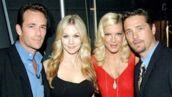 Beverly Hills : les acteurs réunis à l'occasion d'une convention (PHOTOS)