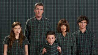 The Middle (NRJ 12) : pourquoi cette comédie familiale cartonne-t-elle ?