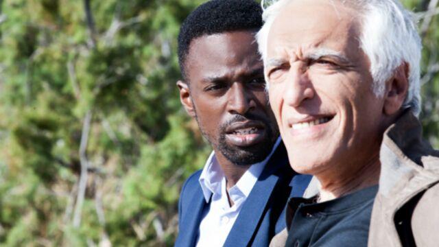Duel au soleil : les enquêtes corses de Gérard Darmon sur France 2