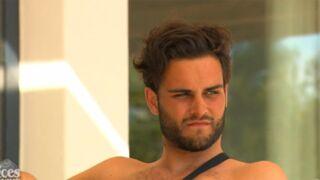 Les Princes de l'amour 3 : Nikola avoue à Milla... qu'il a passé la nuit avec Eve (VIDEO)