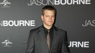 Insolite : Matt Damon, nouvelle recrue de l'Atlético de Madrid ?