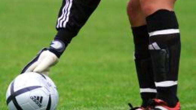Foot : Algérie-Egypte en direct demain sur Eurosport
