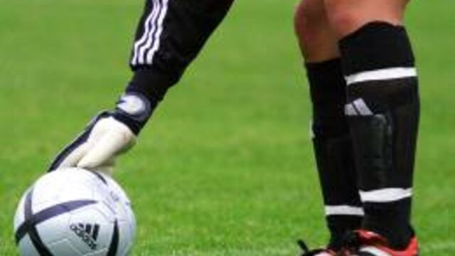 TF1 conserve les droits de l'équipe de France de football