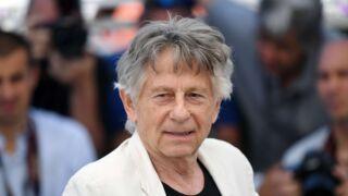 """Roman Polanski : """"fatiguée"""" par l'affaire, sa victime demande l'arrêt des poursuites judiciaires"""