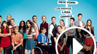 Glee : La saison 5 arrive dès le 7 mars sur W9 !