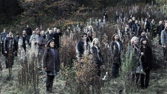 Y aura-t-il une saison 3 des Revenants (Canal +) ?