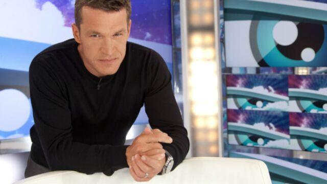 TF1 : Secret Story revient avec des nouveautés