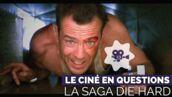 Saga Die Hard (Une journée en enfer, W9) : d'où vient le cri Yippie-Kai Yeah de John McClane ? (VIDÉO)