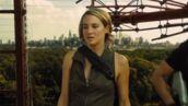 Faut-il aller voir Divergente 3 : au-delà du mur ? Notre avis (CRITIQUE)