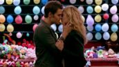 Le mariage de Caroline et Stefan : le happy end de Vampire Diaries ?
