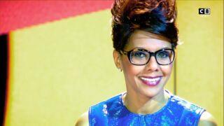 """Audrey Pulvar (Pop up) : """"Je suis plus Rihanna que Patrick Sébastien !"""""""