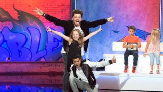 Le Jamel Comedy Kids va remplacer Le Grand Journal