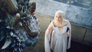 Game of Thrones saison 5 : vos réactions après le final (SPOILERS)