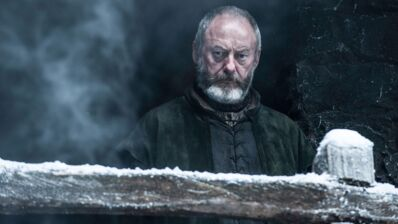 Game of Thrones (S06E01) : l'attente est enfin terminée !