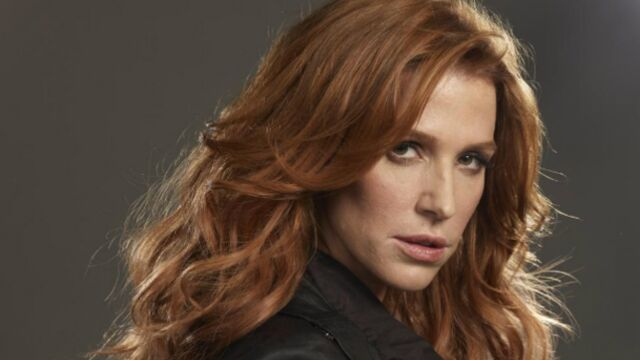 Unforgettable toujours imbattable sur TF1
