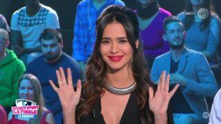 Secret Story (SS10) : Leila Ben Khalifa prend la défense de Thomas !