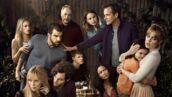The Slap (HD1) : que vaut le remake américain de La Gifle ?