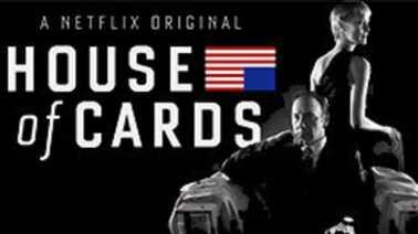 Jeux d'influence, House of Cards, Spotlight… Les journalistes héros de séries et de cinéma (PHOTOS)