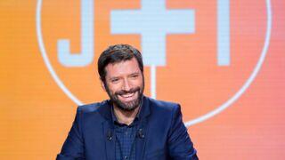 La blague (très) limite de Julien Cazarre sur Abou Diaby (VIDEO) (MAJ)
