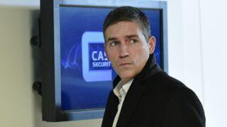 Audiences : TF1 caracole toujours en tête avec Person Of Interest