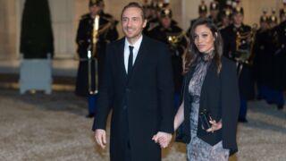 David Guetta officialise sa relation avec Jessica Ledon