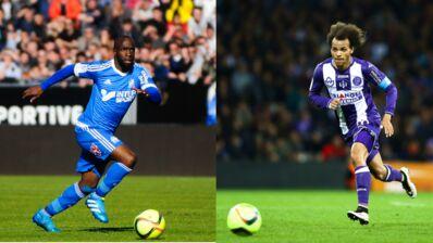 Programme TV Ligue 1 dimanche 14 août : Contre Toulouse, Marseille doit aller droit au but !