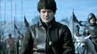 "Game of Thrones : Iwan Rheon : ""Ramsay Bolton est prêt à tout !"" (Interview)"
