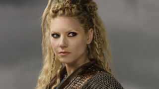 Vikings (Canal +) : qui était la vraie Lagertha ?