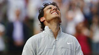 Audiences sociales : Roland-Garros presque aussi fort que l'équipe de France !