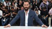 """Matthew McConaughey face aux huées de La forêt des songes : """"Tout le monde a le droit de siffler"""""""