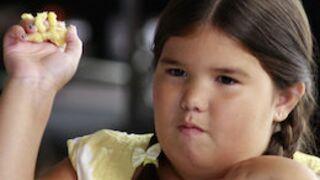 Desperate Housewives : La petite Juanita a bien changé ! (PHOTOS)