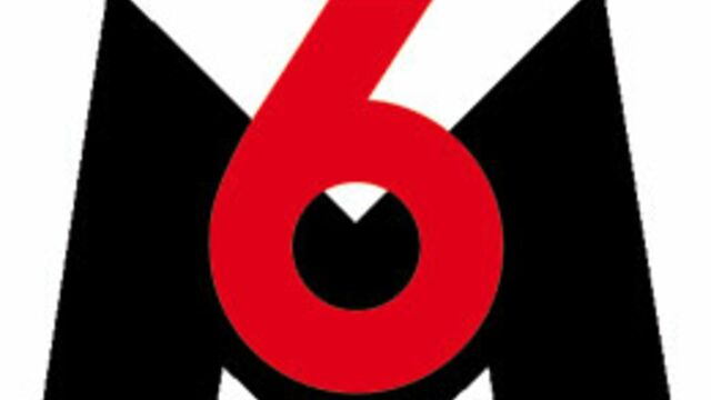 M6 dégainera deux feuilletons en 2008