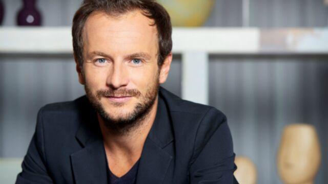 Jérémy Michalak fera bien partie du nouvel access de France 2