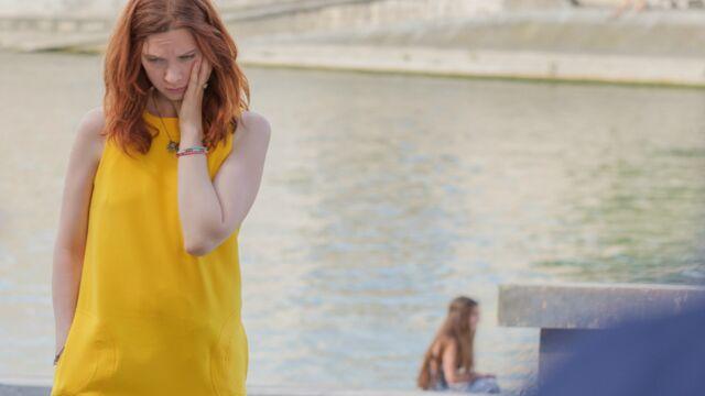 Audiences : encore un carton pour Profilage sur TF1