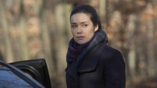 Audiences : TF1 petit leader avec le lancement de la saison 2 de Blacklist