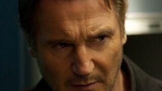 Liam Neeson (Non-Stop), cantonné aux films d'action ?