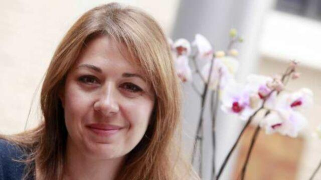 La comédienne Valérie Benguigui (Le Prénom) est décédée