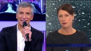 Audiences access du 12 janvier : découvrez qui a fait mieux que TF1 hier soir...