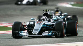 Programme TV. Formule 1 : Grand Prix d'Espagne, Circuit de Catalunya (VIDEO)
