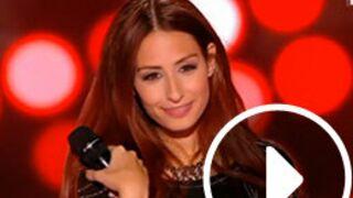 The Voice 4 : nouvelle pêche aux talents pour les coachs (VIDEO)