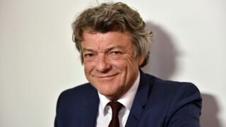 Que devient l'ancien ministre Jean-Louis Borloo ?