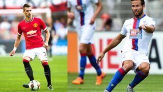 Football : Ces Français qui découvrent, retrouvent ou changent de clubs en Premier League (16 PHOTOS)