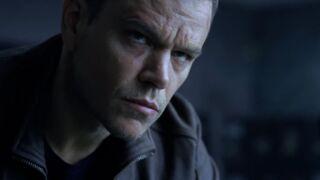 Jason Bourne 5 : découvrez de nouvelles images du film... avant la première bande-annonce demain ! (VIDEOS)