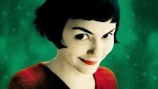 Le Fabuleux destin d'Amélie Poulain (C8) va être adapté en comédie musicale (VIDEO)
